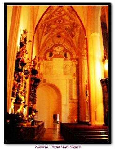 EW_church1.jpg