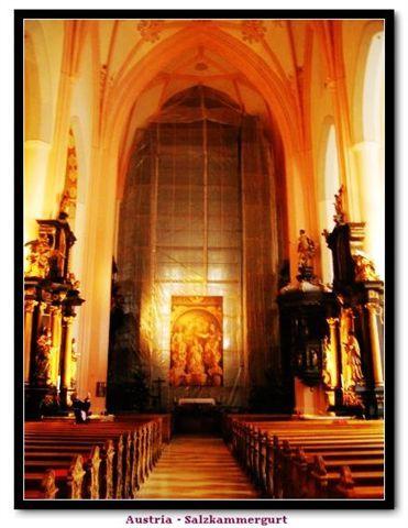 EW_church2.jpg
