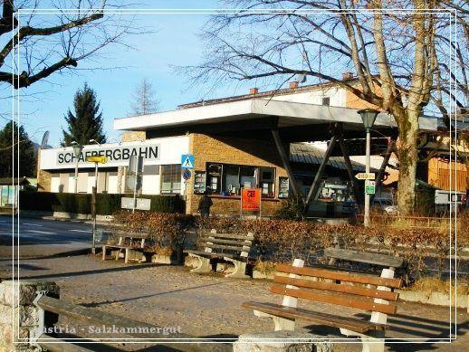 SK_schafbergbahn.jpg