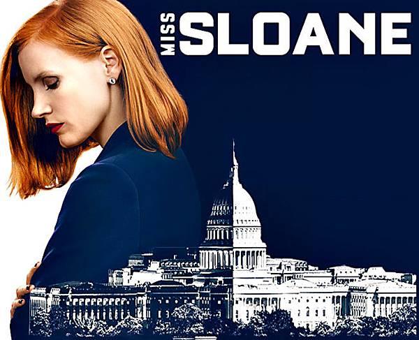 miss-slaone1.jpg