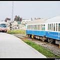 Dama_trains.jpg