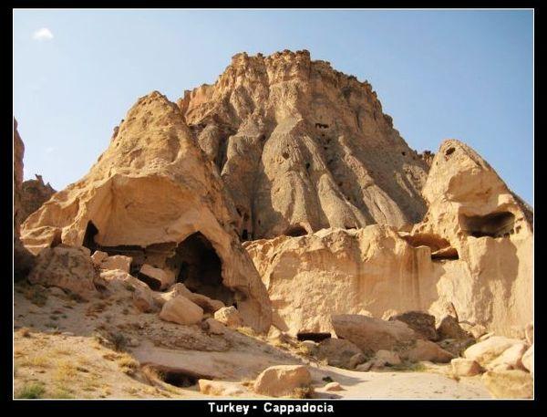 CP_cave1.jpg