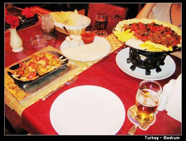 BD_dinner1.jpg