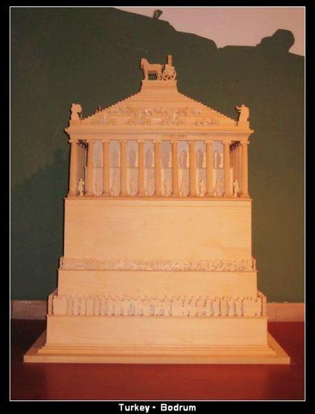 BD_mausoleum5.jpg