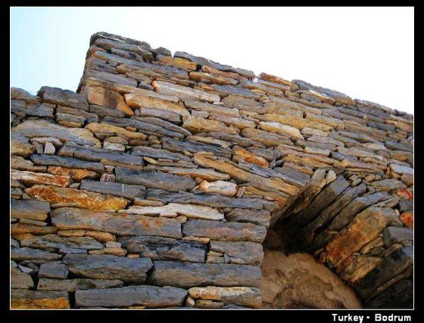 BD_mausoleum6.jpg