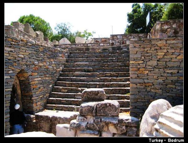 BD_Mausoleum7.jpg