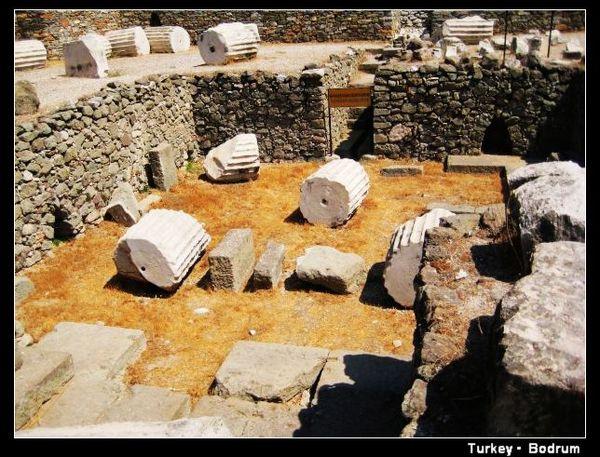 BD_Mausoleum8.jpg