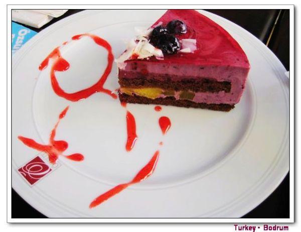 BD_mirror cake.jpg