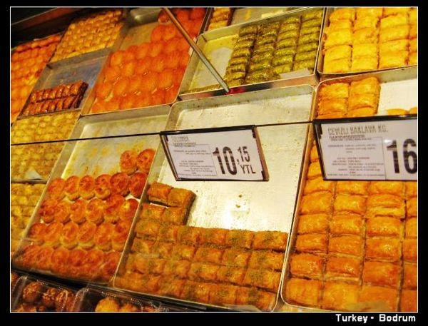 BD_supermarkt4.jpg