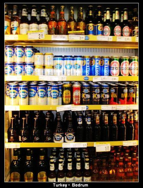 BD_supermarkt5.jpg