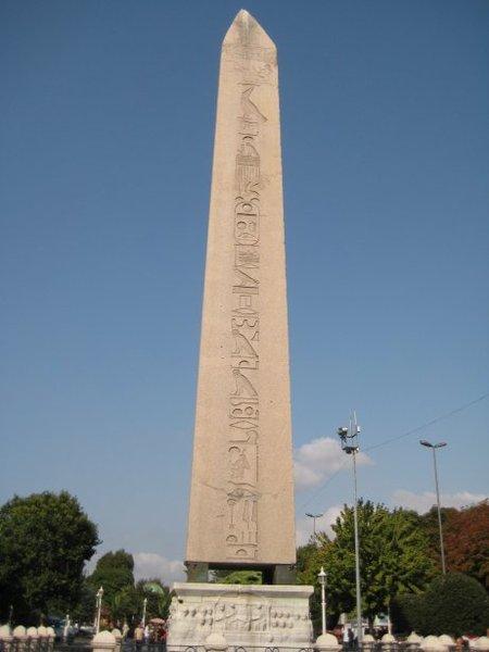 IS_horse_obelisk1.jpg