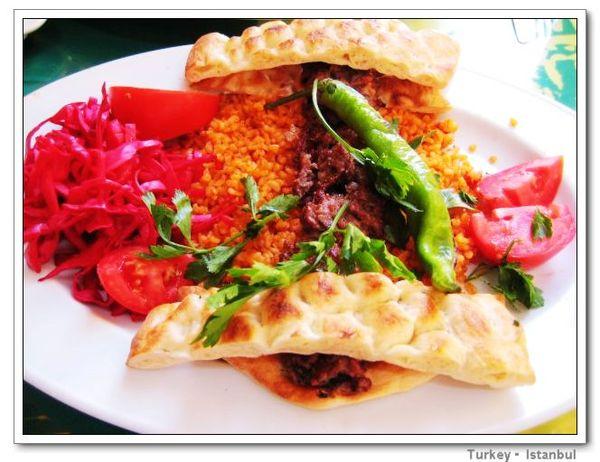 IS_lunch1.jpg