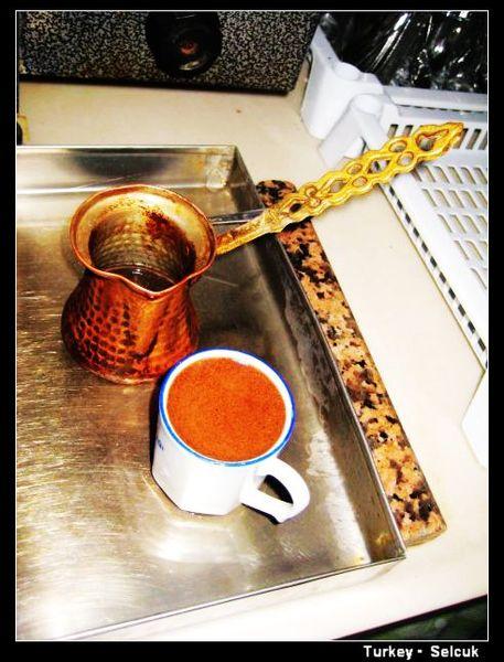 SK_kahve3.jpg