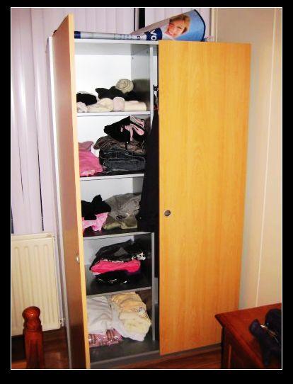 kleidenkastije.jpg