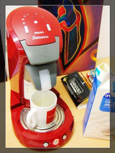 sombiecafe2.jpg