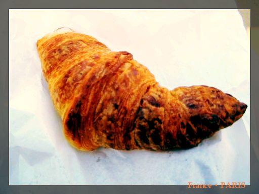 Secco_Croissant2.jpg