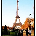 EiffelTower3.jpg