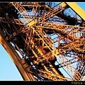 EiffelTower4.jpg