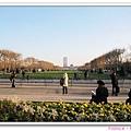 EiffelTower5.jpg