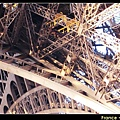 EiffelTower6.jpg