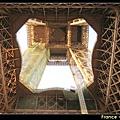 EiffelTower7.jpg