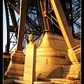 EiffelTower8.jpg