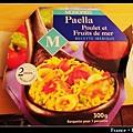 supermarket_paella.jpg