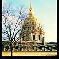 Dome Church1.jpg