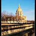 Dome Church2.jpg