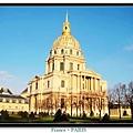 Dome Church3.jpg