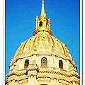 Dome Church4.jpg