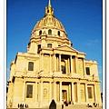 Dome Church5.jpg