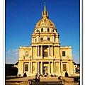 Dome Church6.jpg