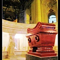 Dome Church_tomb of N1.jpg