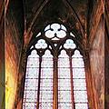 Notre Dame16.jpg