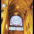 Notre Dame17.jpg