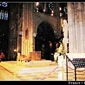 Notre Dame18.jpg