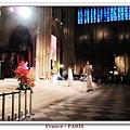 Notre Dame19.jpg