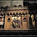 Notre Dame20.jpg