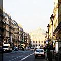 Ave de Opera.jpg