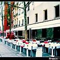 Cafe Beaubourg.jpg