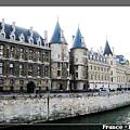 Cite_Conciergerie.jpg