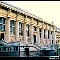 Cite_Palais de Justice.jpg