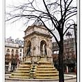 Fontaine des Innocents.jpg