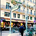 Metro Chatelet.jpg