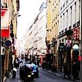 RueSainteAnne_japonstreet1.jpg