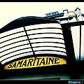 Samaritaine2.jpg