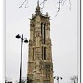 Tour St-Jacques1.jpg