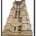 Tour St-Jacques2.jpg