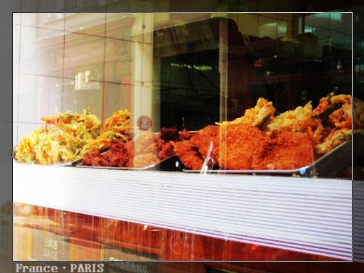 DinnerLunch_JyujiYa2.jpg